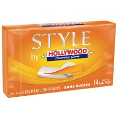 hollywood_style_coktail
