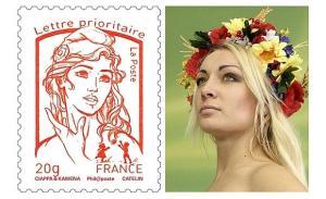 femen_montage--672x359