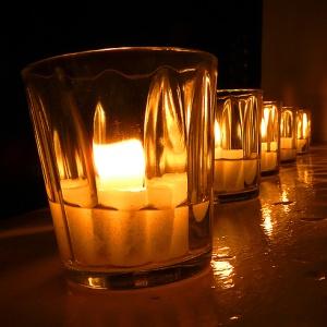 lyon-fete-des-lumieres-bougies-490