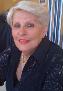 Belle-mère, Nicole, 2011
