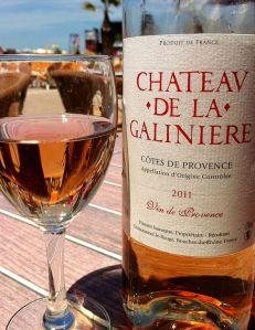 Rosé-Cotes_de_Provence_