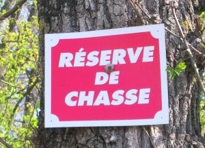 Reserve_de_chasse