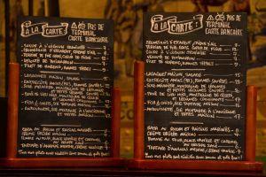 Le-Cochon-lOreille-menu
