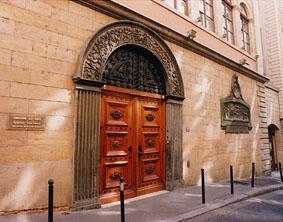 Entree_Lyon