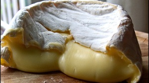fromage-qui-pue