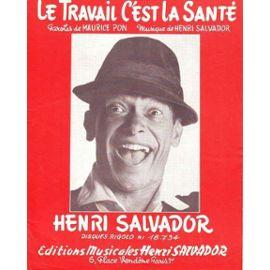 Henri-Salvador-Le-Travail-C-est-La-Sante
