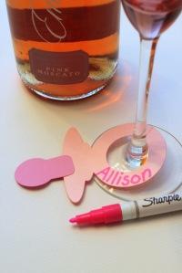 Rose-Baby-Shower-sucette-boisson-Tags-Charms-verre-à-vin-marqueurs-Wedding-Party-décorations-couleurs-personnalisées.jpg_640x640