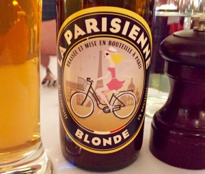 Vélo, bicyclette