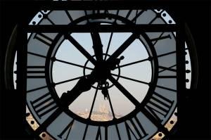 horloge-gare-orsay-02
